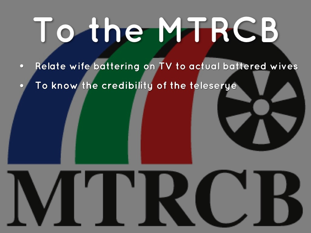 background of the study mtrcb Fox news official website with news, politics, entertainment, tech, science, health, travel, lifestyle, and sports.