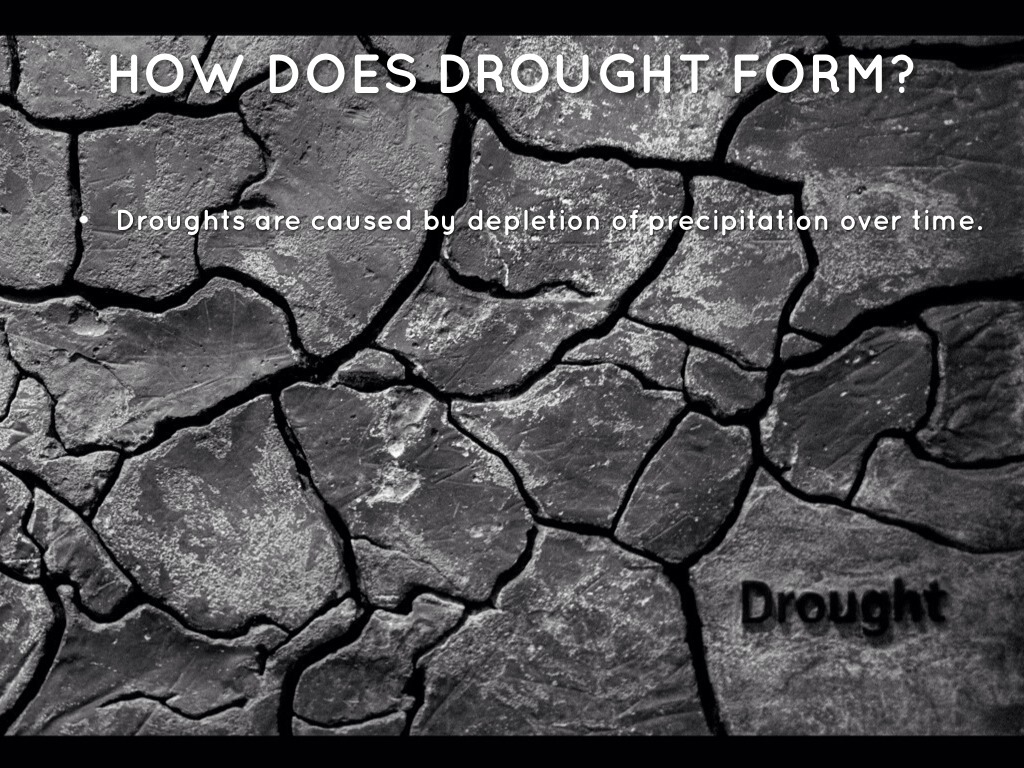 Drought By:Delaynie. Chatting by Ashley Strong