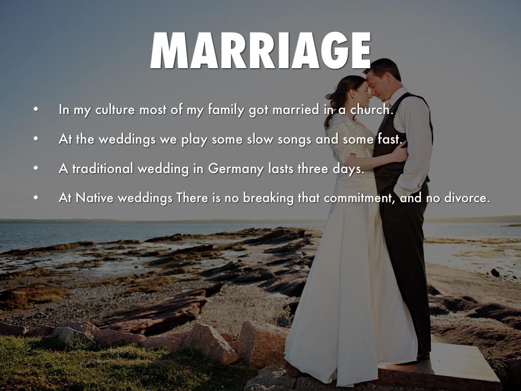 essays on cohabitation before marriage Free essays on any topics cohabitation is beneficial before marriage cohabitation may be defined as a living on advantages of cohabitation.