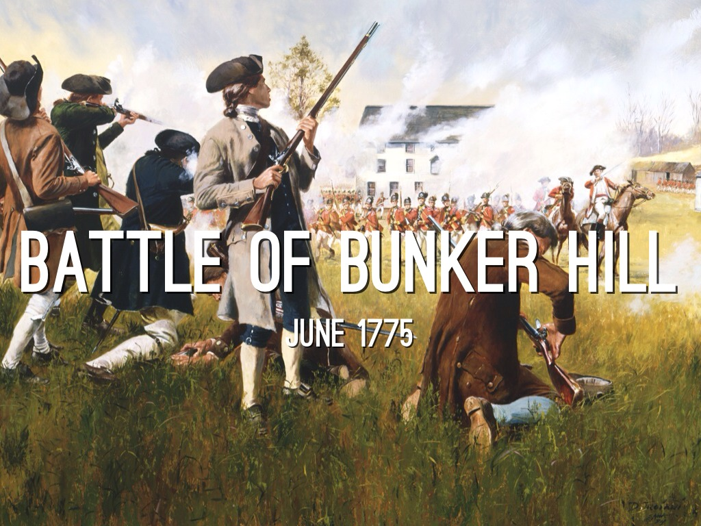 "bunker hill Bunker hill has 5,513 ratings and 668 reviews jeffrey said: ""in the end, the city of boston is the true hero of this story whether its inhabitants came."