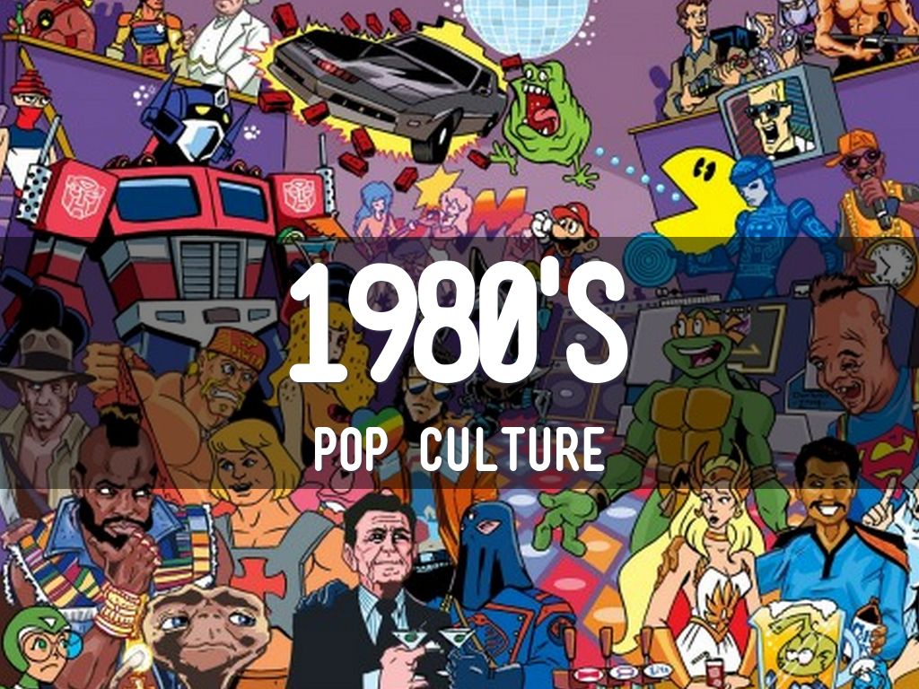 80s pop culture icons the image kid has it for House music classics 1980s