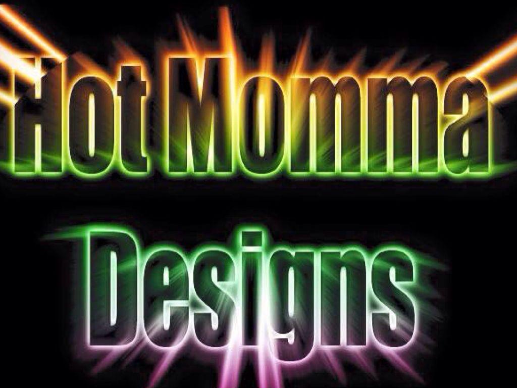 Hotmomma Designz