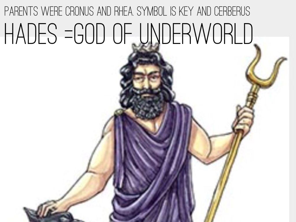 Greek gods by connor mccaffrey hades god of underworld biocorpaavc Images