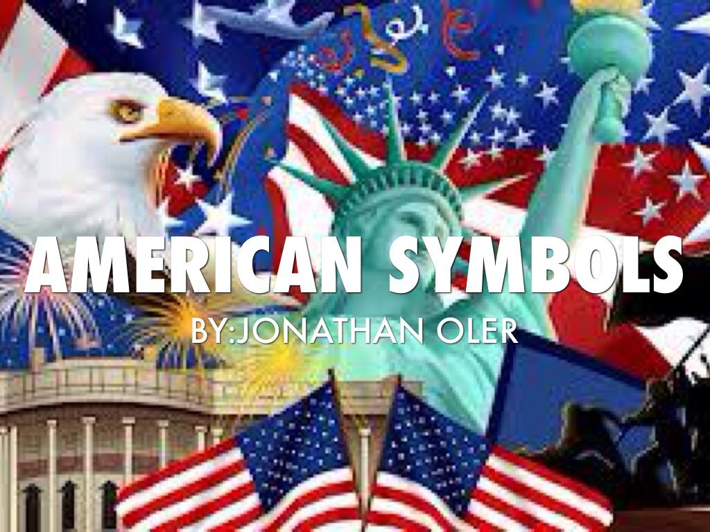 American symbols13 by mrsridgley20132014 american symbols biocorpaavc