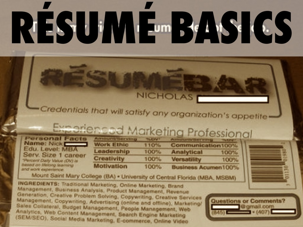 how to write an impressive resume The first thing that the employer reads is the resume of the applicant what objectives any applicant writes in the resume really makes a lot of difference objectives written in the resume should engage the employer to read the entire resume so all the applicants should pay great attention to what .