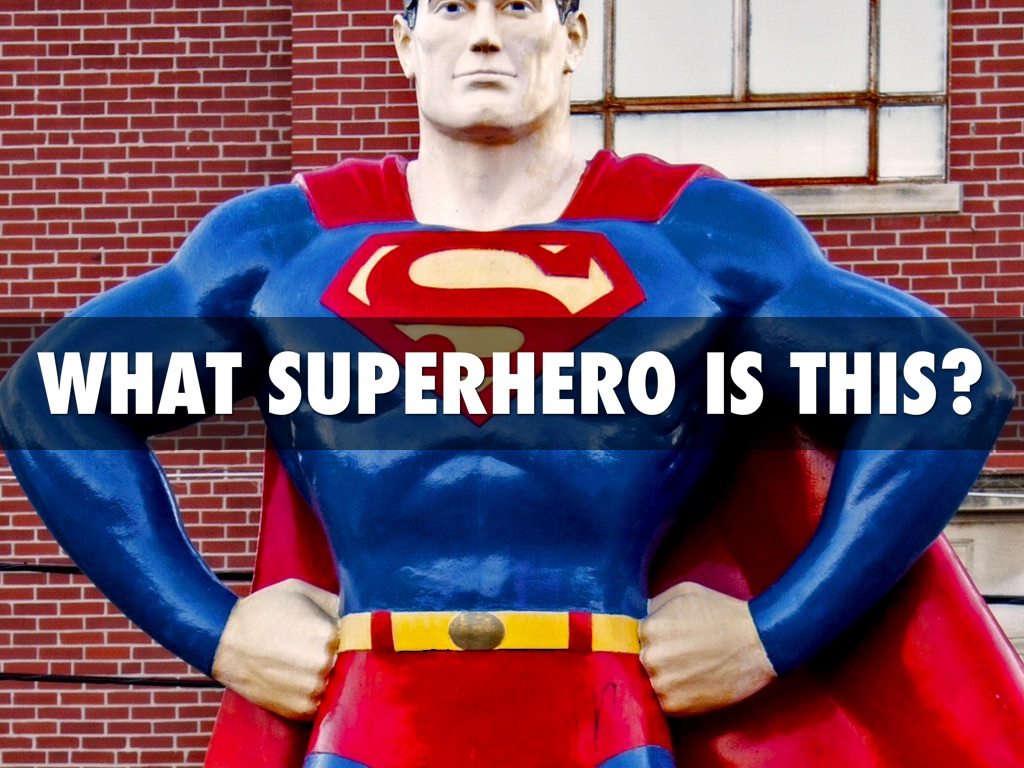 what is a superhero We have 10 free super hero fonts to offer for direct downloading 1001 fonts is your favorite site for free fonts since 2001.