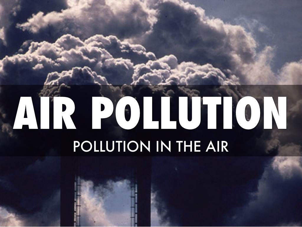 how pollution destroys the atmosphere and Questions and answers about the ozone layer what is ozone and where is it in the atmosphere involving naturally occurring gases and gases from pollution.