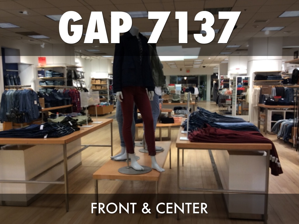 Copy of gap 7137 February