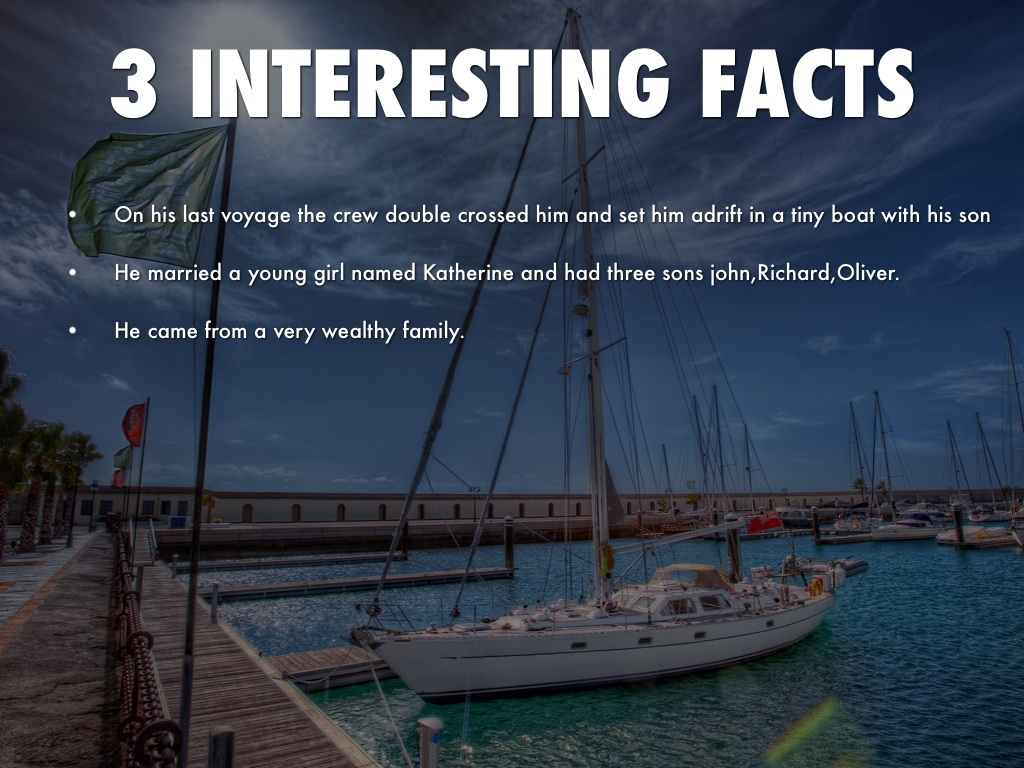 Interesting Facts About Hudson Bay 62