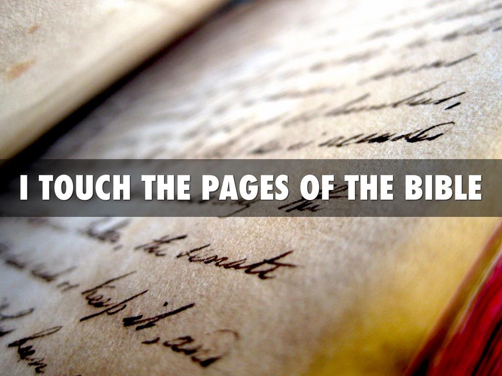 six word memoirs by katelyn g by kmodds