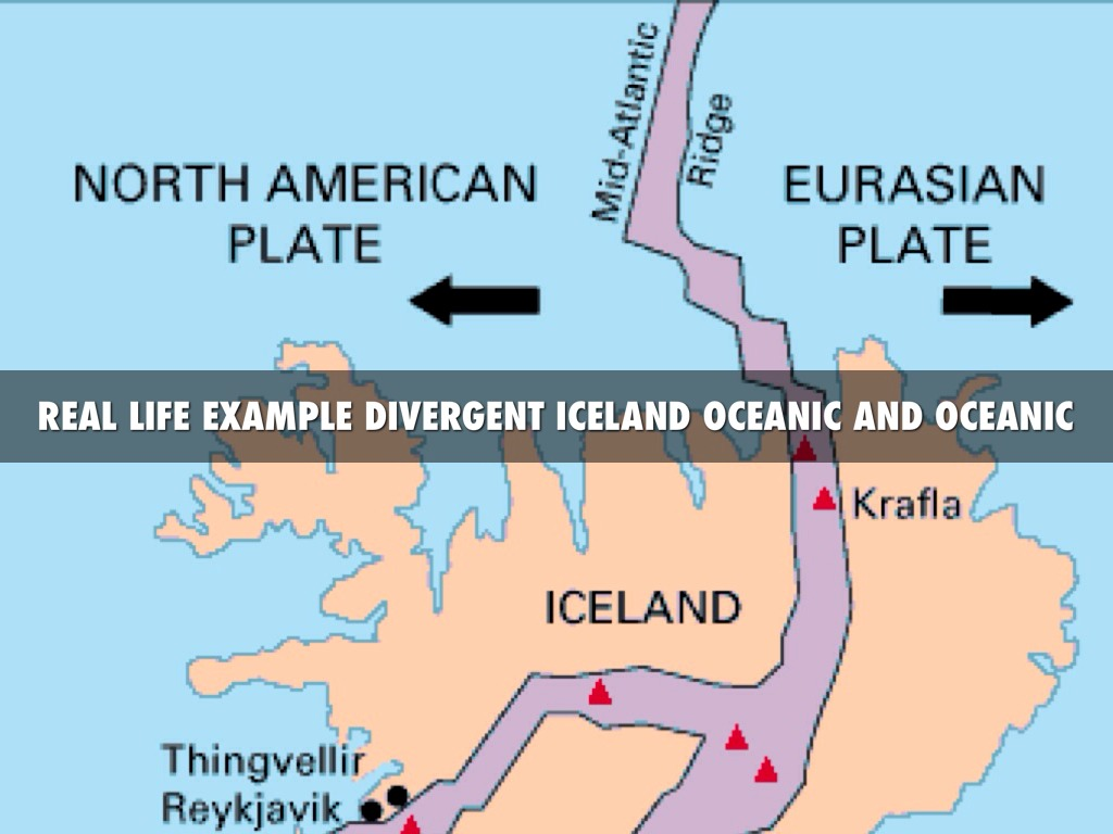 plate tectonics marine resources