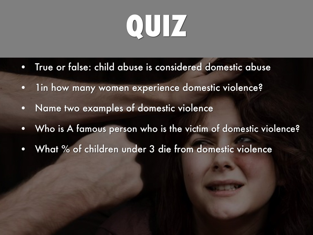 children innocent victims of domestic violence essay Many domestic violence victims have pets and those pets often suffer harm, and sometimes death, at the hands of the perpetrator when speaking with children, it is advisable to ask them questions about their experience with pets and other animals.
