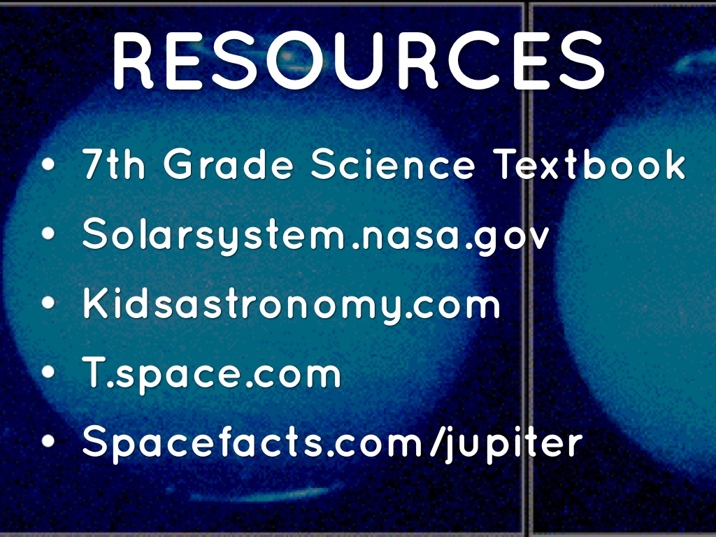 7th grade science Best 7th grade science quizzes - take or create 7th grade science quizzes & trivia test yourself with 7th grade science quizzes, trivia, questions and answers.