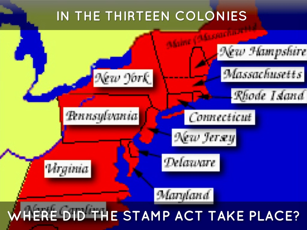 the thirteen colonies essay The thirteen colonies here is a list of the thirteen colonies with the year they were founded in and a note on how they were founded virginia (1607) - john smith and the london company.