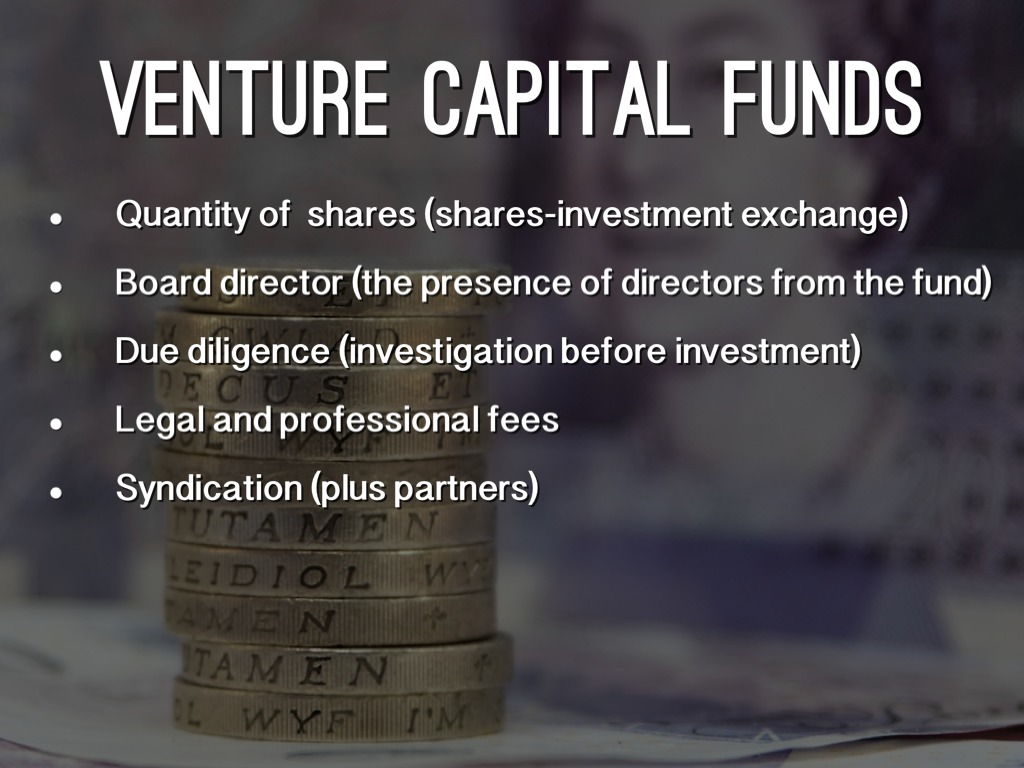 investigate before investing Fact sheet for investors individuals nat 72936-052010 tax planning – investigate before investing what you need to know about tax planning arrangements and tax schemes.