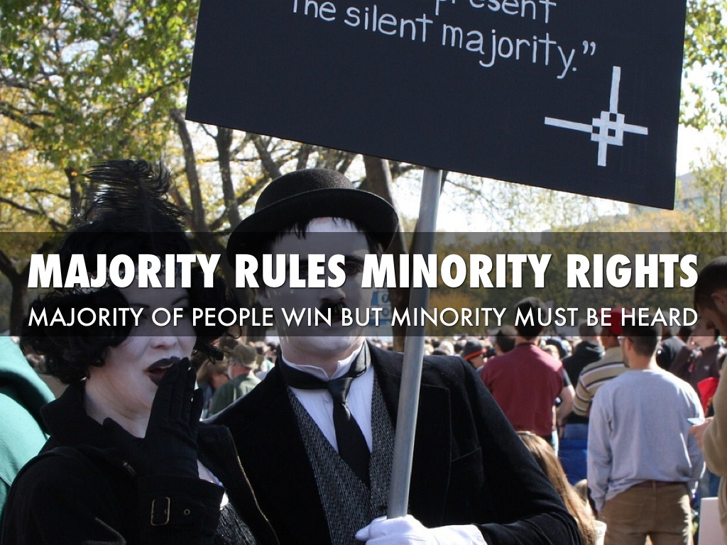 majority rules Democracy: majority rules is a game of debate, diplomacy and deal-making from  mark rein•hagen of vampire: the masquerade and werewolf: the.
