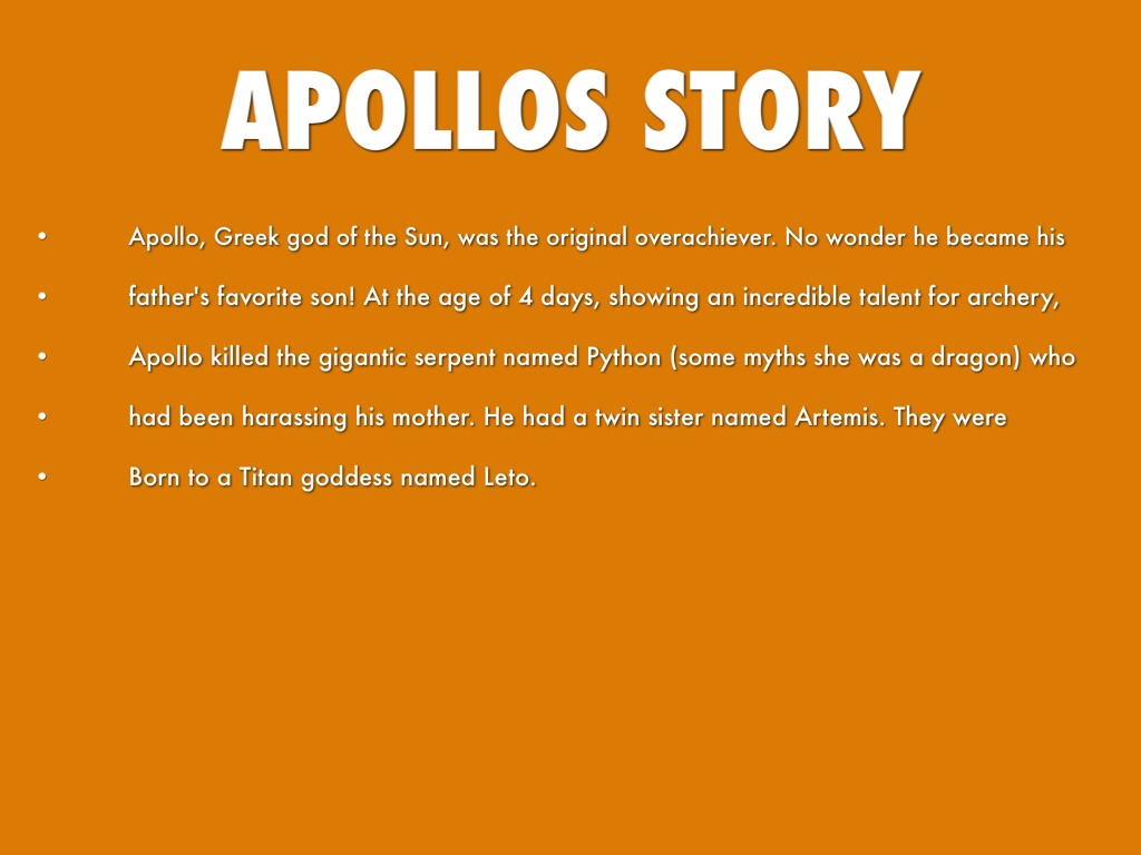 Apollo by alecihlenfeldt 5 biocorpaavc