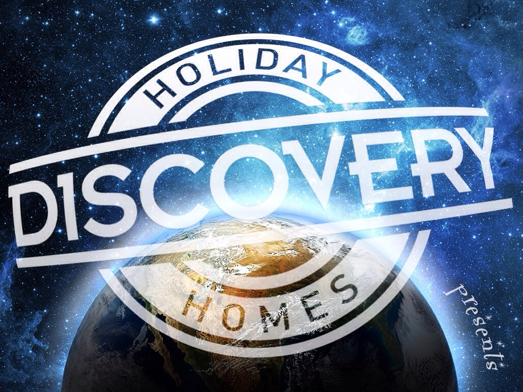 Guests Getaway Guide To Holiday Rentals