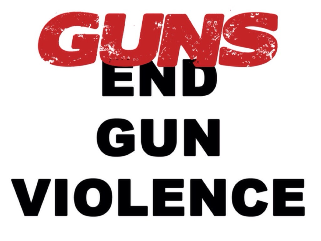 youth gun violence essay We can successfully hand your domestic violence essay why you should let us handle your gun violence essay essay domestic violence how to prevent youth.