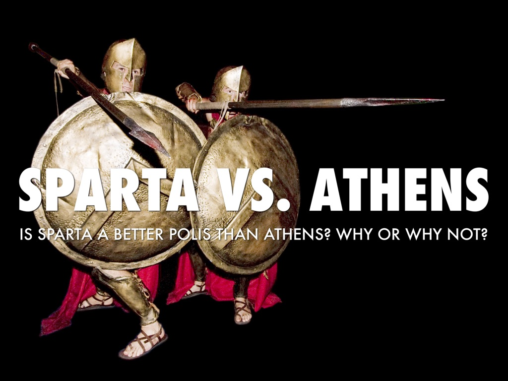 athens vs sparta family life Creately is an easy to use diagram and flowchart software built for team collaboration supports over 40+ diagram types and has 1000's of professionally drawn templates.