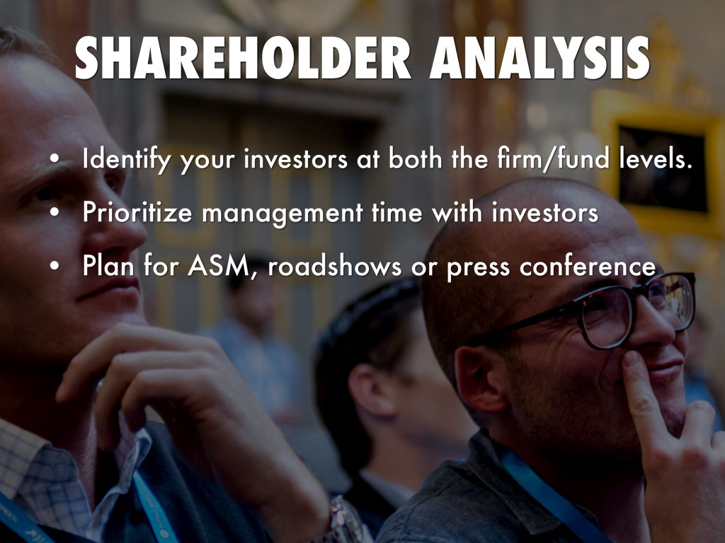 shareholder analysis Shareholder analysis the following information is disclosed in accordance with rule 26 of the aim rules (july 2016) email alerts never miss an update from mereo.