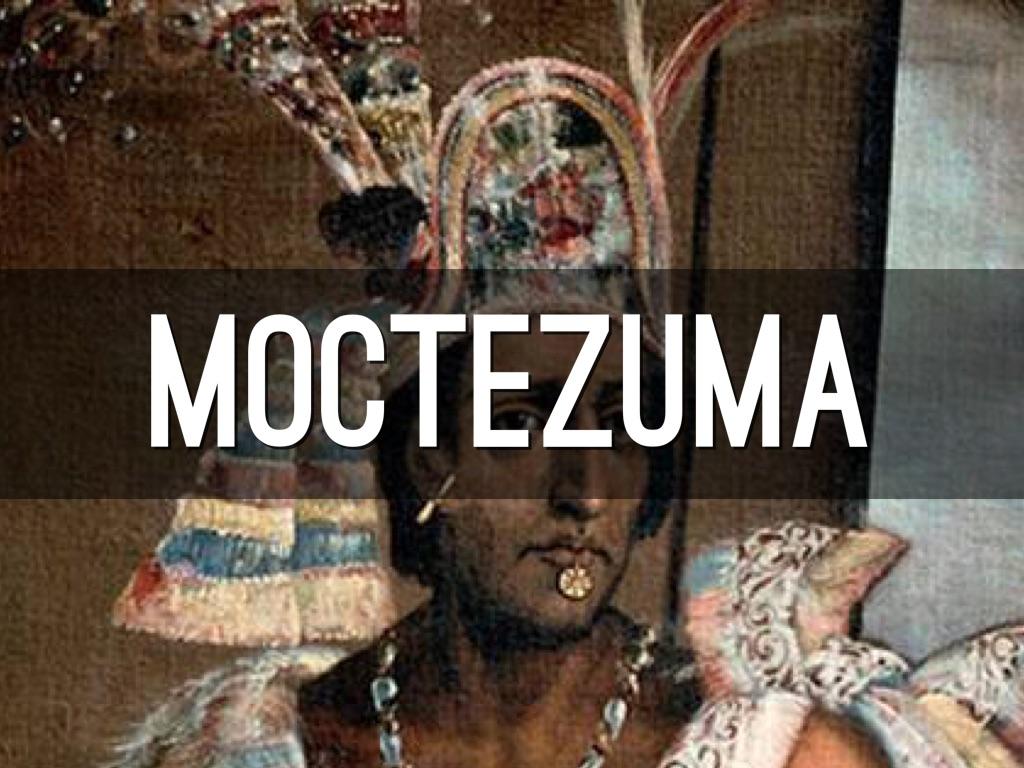 Aztec And Incas Photo Essay by Mollie Duclos