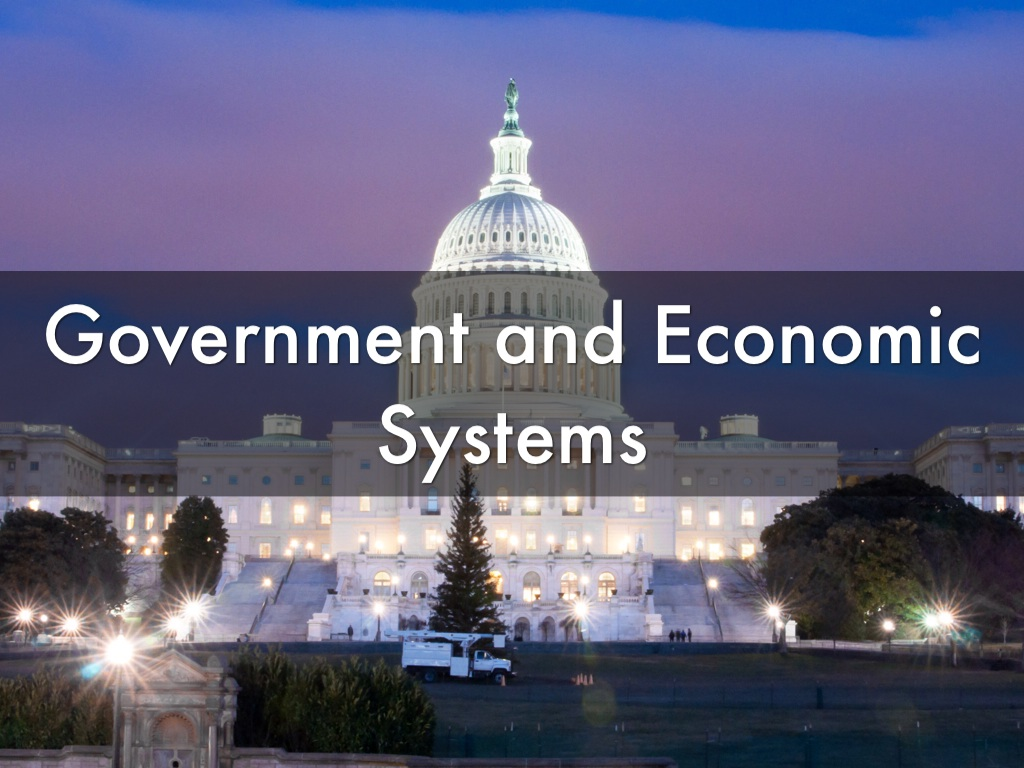 economics and government Welcome to mrs tatum's website for government/economics and dual credit sociology i am excited to have your child in government/economics/dual credit sociology this year.