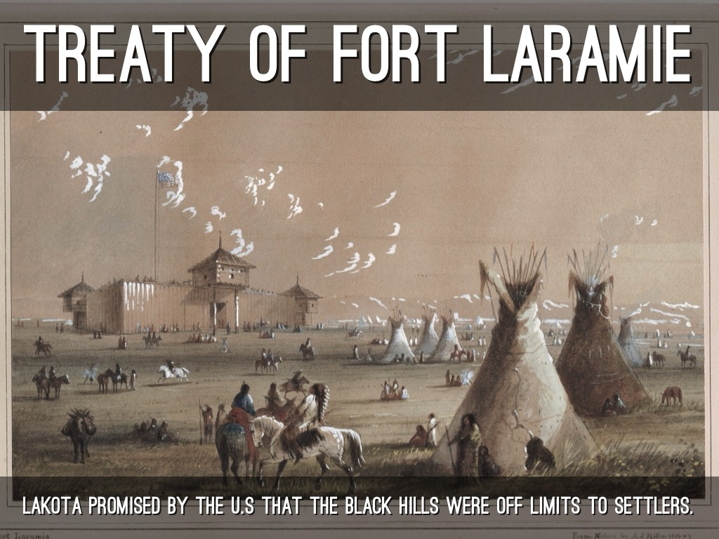 fort laramie black single men Fort laramie: gateway to the far west with men stationed at fort laramie such as those col george a custer to check out rumors of gold in the black.