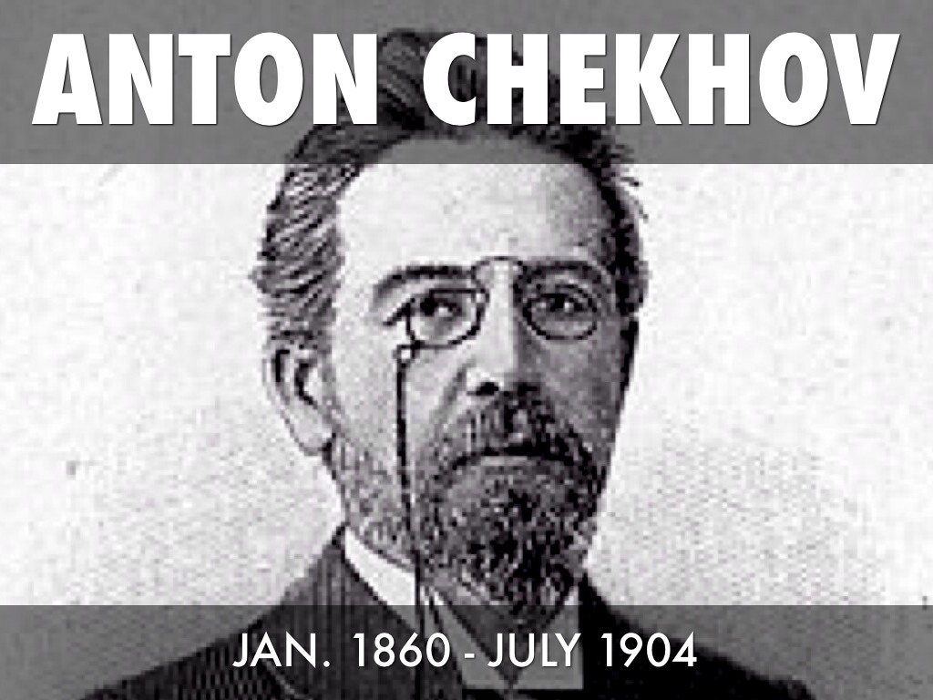 the beggar anton chekhov A list of all the characters in chekhov stories chekhov stories anton chekhov contents + summary & analysis the lady with the dog in the ravine.
