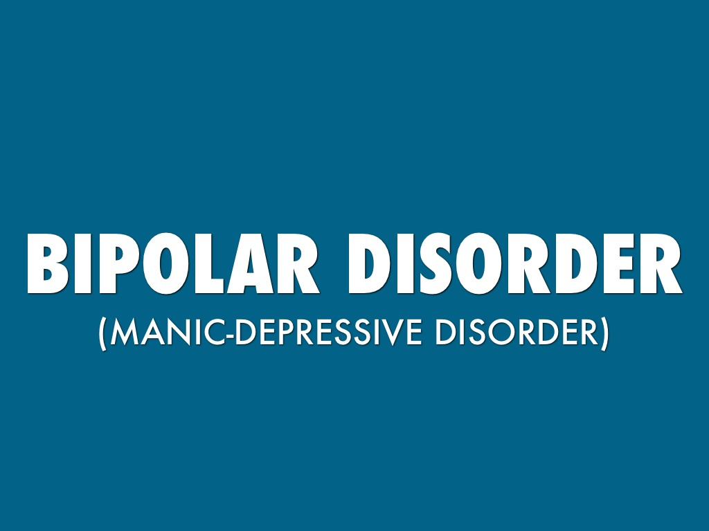depressive disorder A depressive disorder is not a passing blue mood but rather persistent feelings of sadness and worthlessness and a lack of desire to engage in formerly pleasurable activities a complex mind/body.
