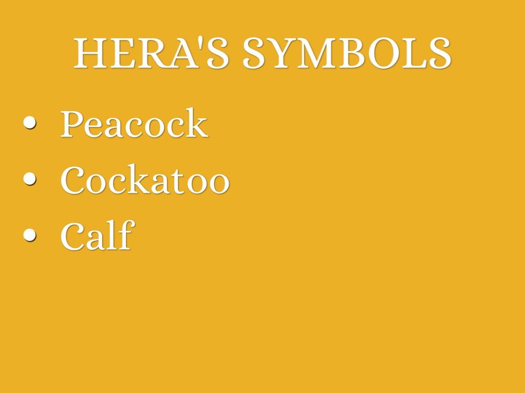 Hera by courtneybbley heras symbols biocorpaavc
