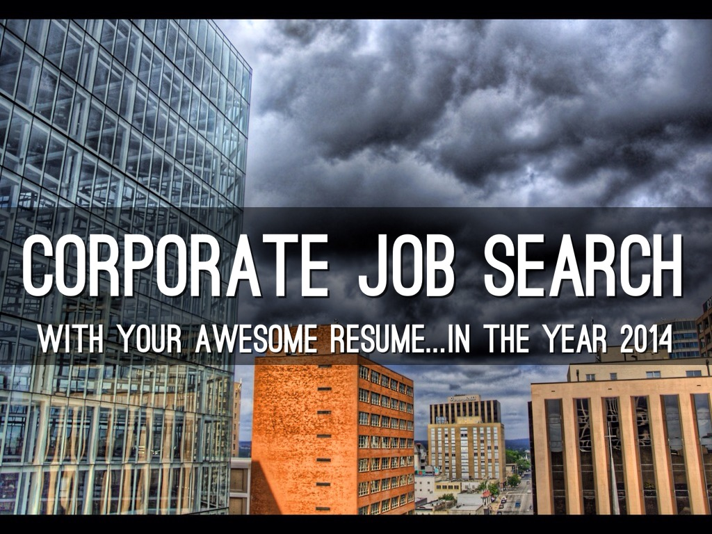 borg vs human employment search by david michael ross