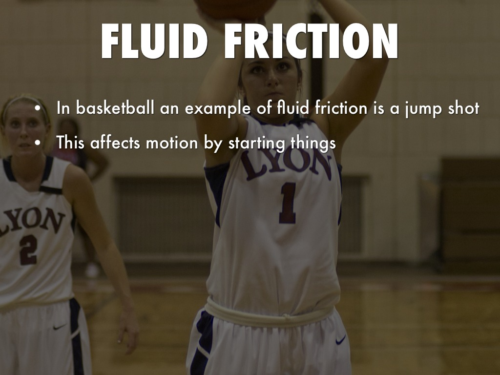 sliding friction Sliding friction definition: frictional resistance to relative movement of surfaces on loaded contact | meaning, pronunciation, translations and examples.
