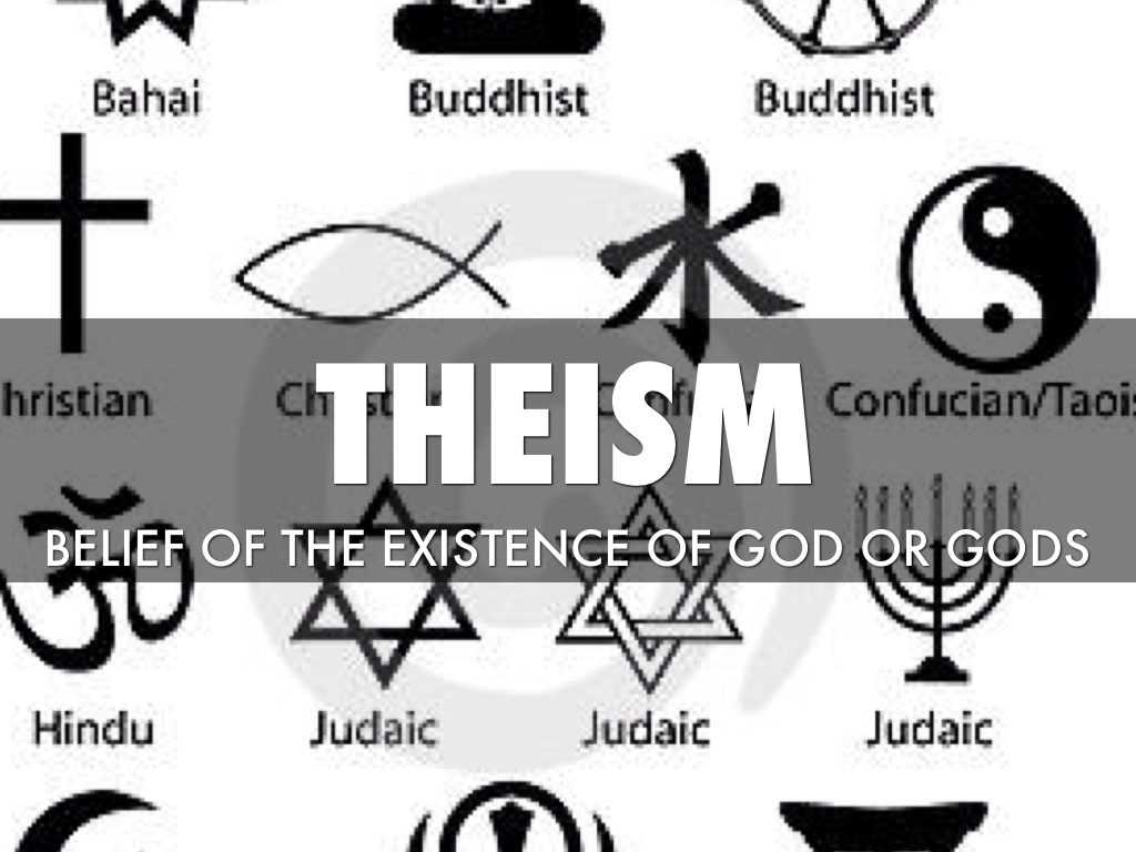 a comparison between buddhism and atheism Do buddhism and atheism contradict each other as the defining difference between a buddhist and not a buddhist and say that atheism enhances buddhism.