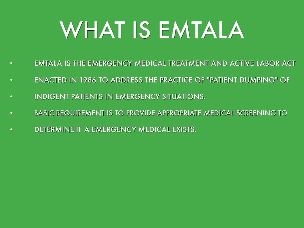 Emtala By Lyn Few. How Much Does The Cadillac Ats Cost. Best Online Bank Savings Rates. Panic Disorder Definition Electric Car Makers. Firefighter Classes Online Used Mri Equipment. Cheapest Whole Life Insurance. Cloud Document Management Software. Secure Unified Communications. Rheumatoid Arthritis Swollen Lymph Nodes