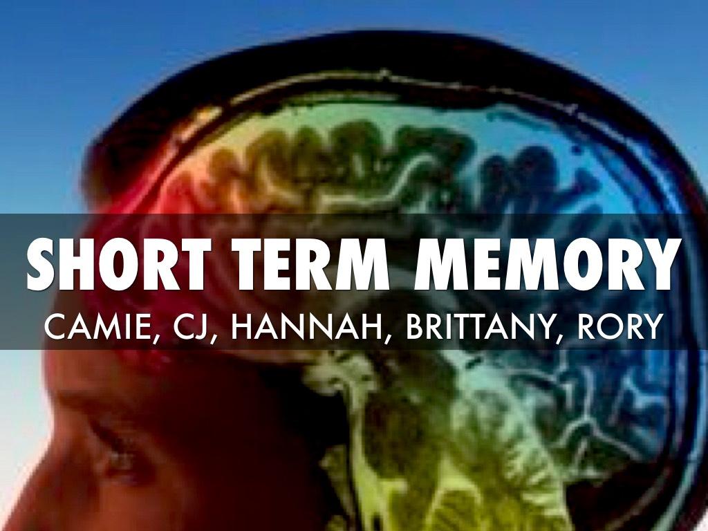 Memory enhancement vitamin image 4