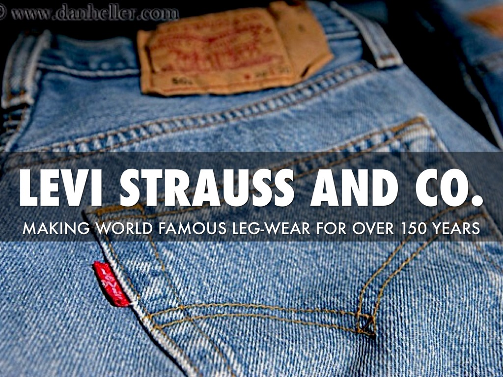 levi strauss essay Introduction to structuralism and structural analysis of levi-strauss structuralism is a very interesting concept which impacted most of the social and historical sciences during the latter half of the twentieth century according to linguist ferdinand de saussure there are subconscious structures in our language that everyone in a culture must.