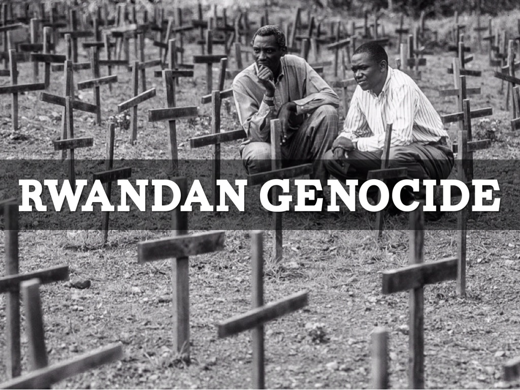rwandan genocide Thanks to xios, alan haskayne, lachlan lindenmayer, victor yau, william crabb, derpvic, seth reeves and all my other patrons i.