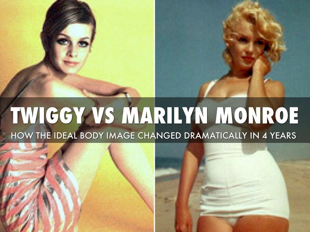 CPM      Marilyn  Monroe        v