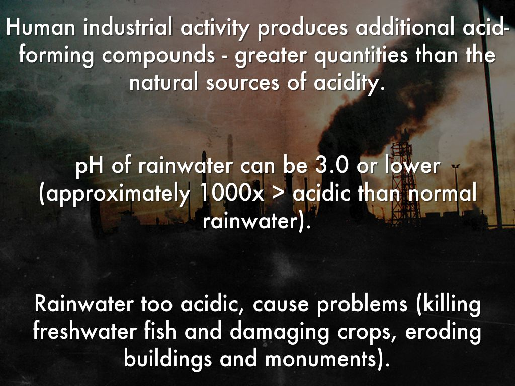 producing acidic oxide sulfur dioxide Related sulfur oxides: sulfur monoxide  sulfur dioxide (also sulphur dioxide)  it dissolves in water to produce sulfurous acid.