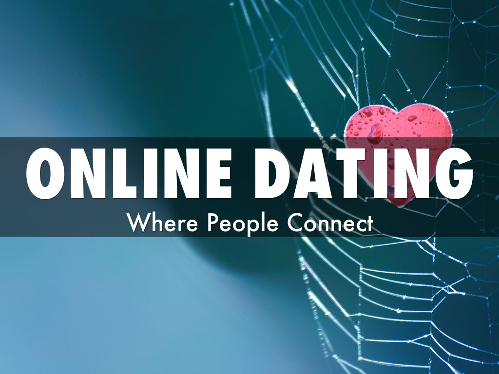 haiku online dating Haiku relaxation i challenge each person that reads this to write one or two haiku, and see what relaxing can do for you  haiku 7: tinder online dating apps it .
