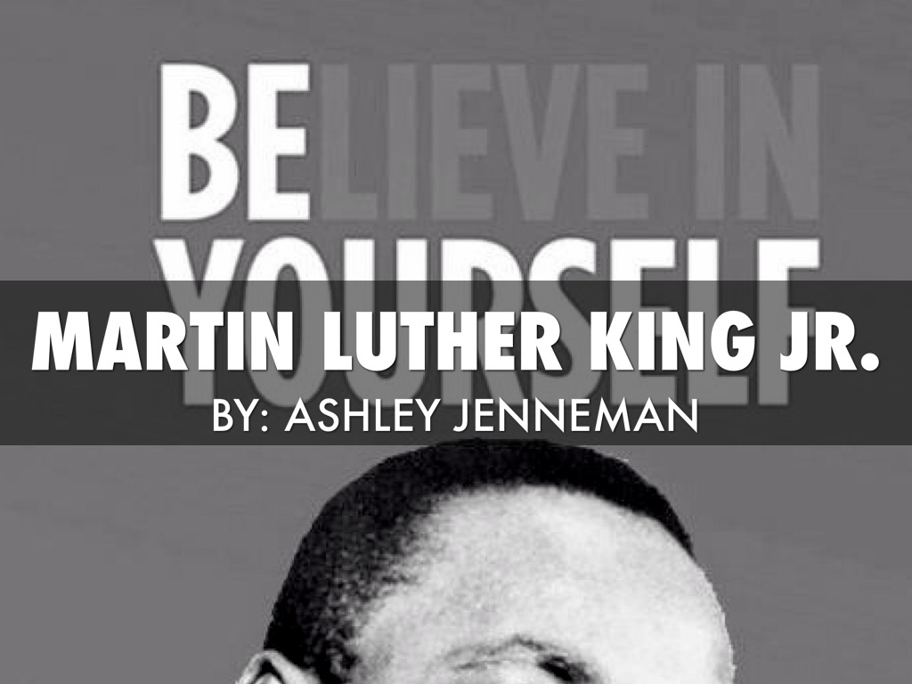 martin luther king jr outline and A short summary of 's martin luther king, jr this free synopsis covers all the crucial plot points of martin luther king, jr.