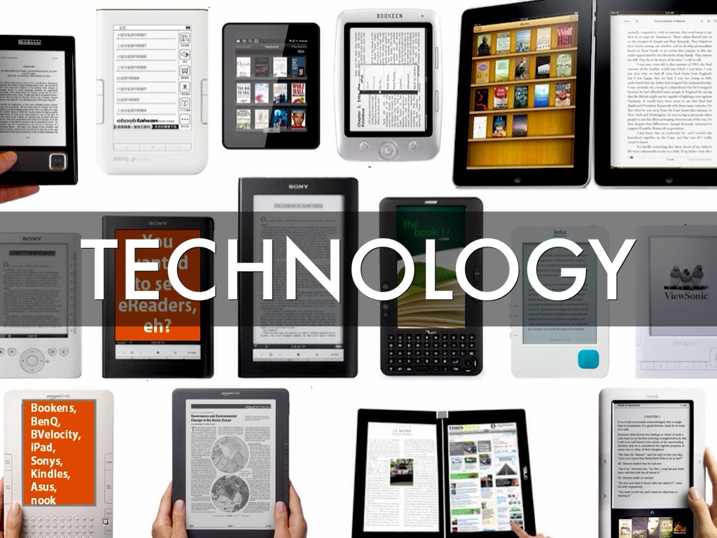 literature review educational technology Ccirdt and nicsn 1 literature review: prepared by ruth grossman impact of technology change on issue areas.