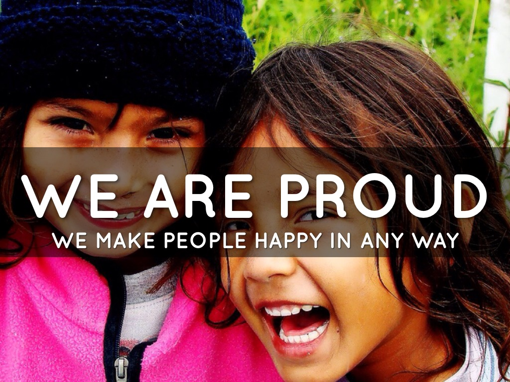 happy people make people happy Make people happy apparel 515 likes inspirational apparel for everyday and the holidays.