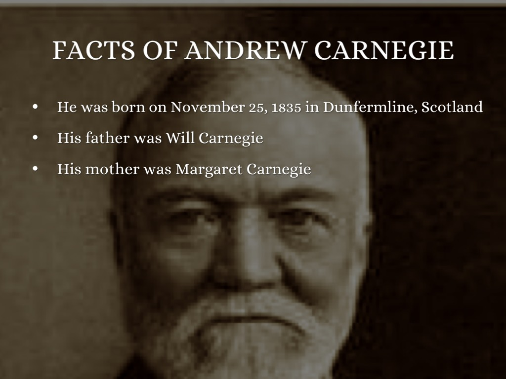 "was andrew carnigie a hero Andrew carnegie may be the most where young andrew began an he created what he called his ""pet child,"" the carnegie hero fund."