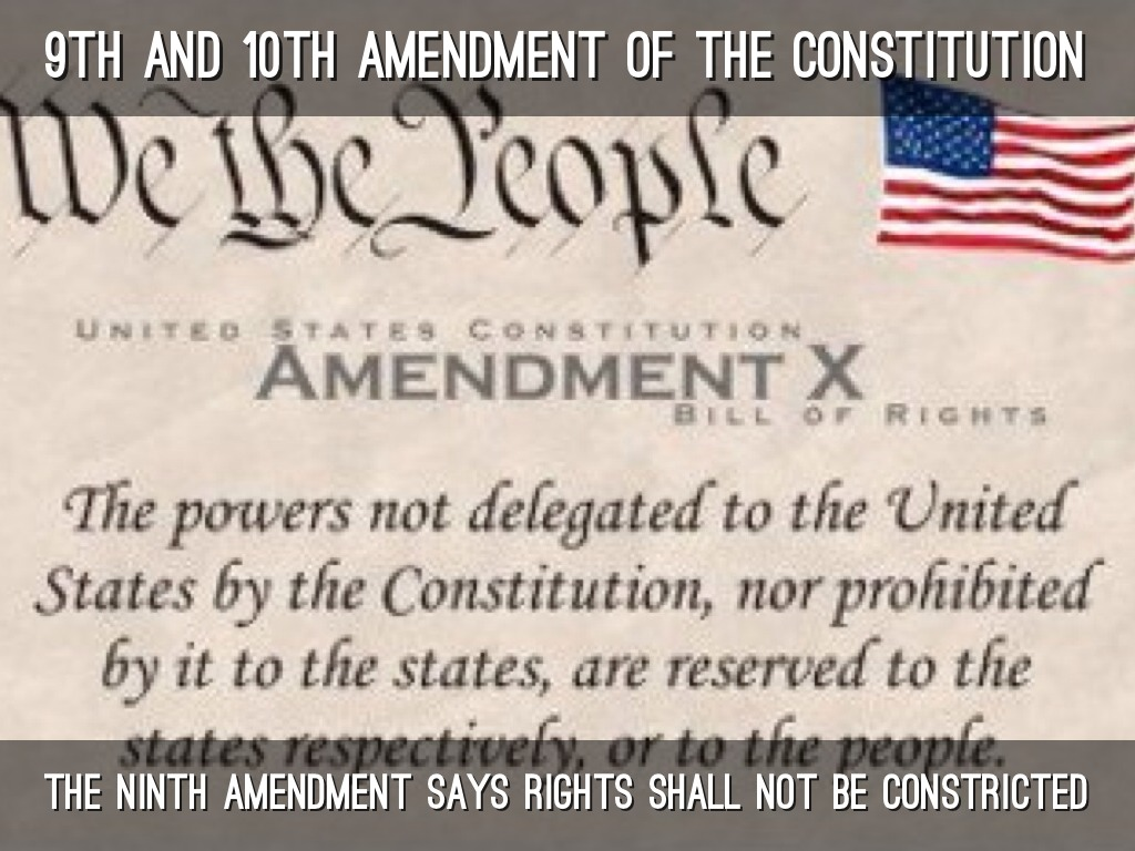 a look at the fourteenth amendment to the united states constitution
