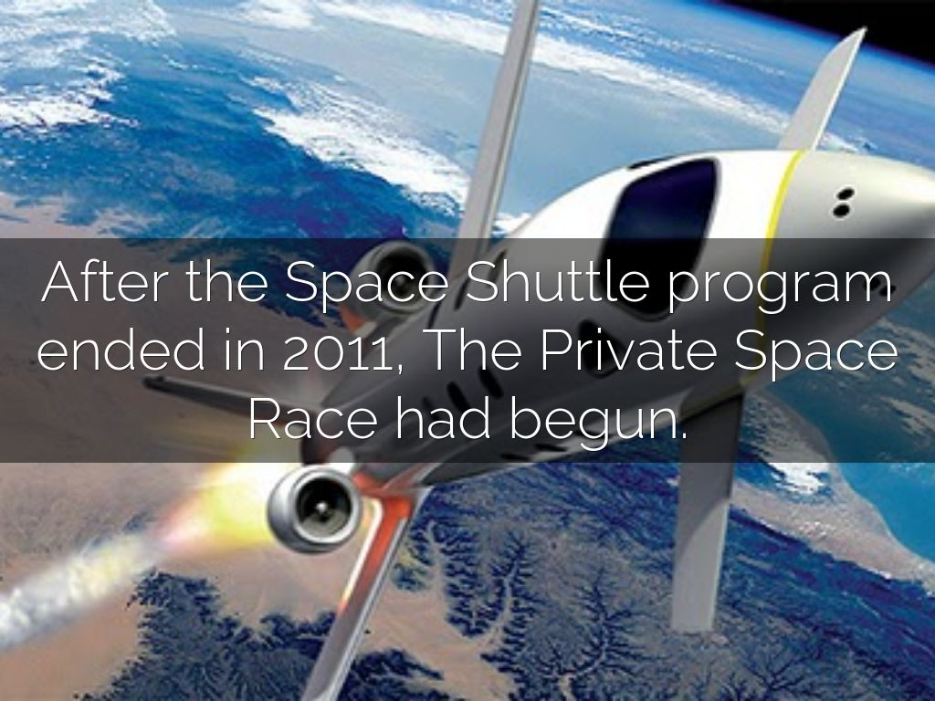space shuttle program has ended - photo #11