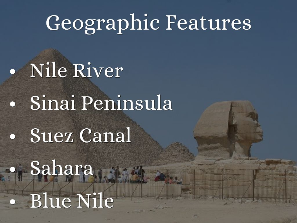 geographical features of the nile Sudan: sudan, country located in physical features of sudan while the people of sudan make use of the waters of the nile for irrigation.