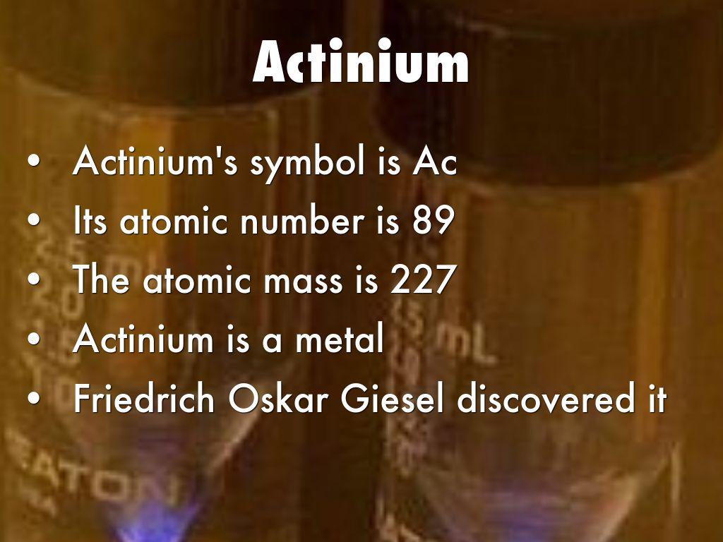 Elements by regan henrickson
