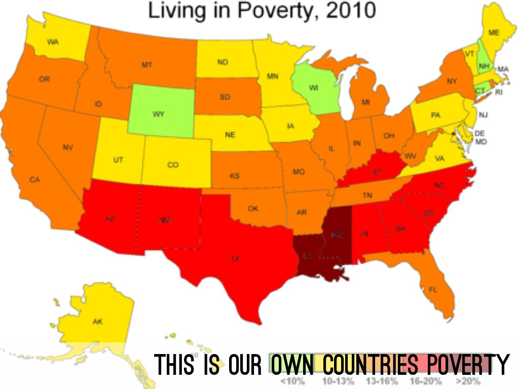 poverty in the united states 3 essay According to the national center for children in poverty, 37 million children are living in poverty in the united states today's necessities has changed significantly from the past, having access to electricity, indoor plumbing, telephone service, a car, heating and air, and etc are essential to live in the world today.